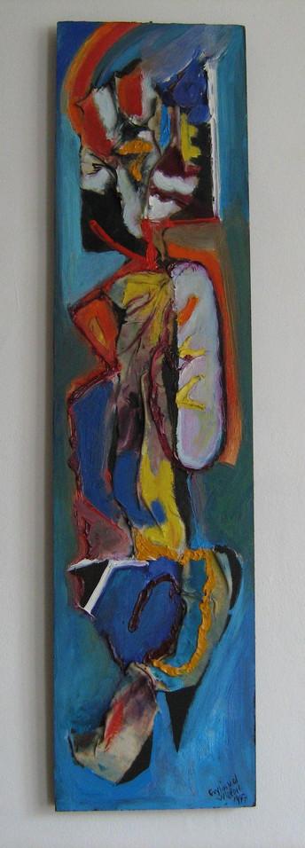Nr 213 i - 1997