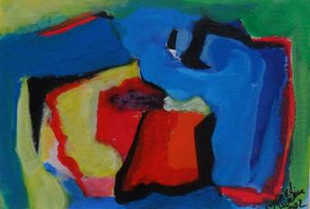 Nr 81 - 2002