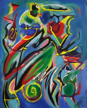 Nr 111 - 1997