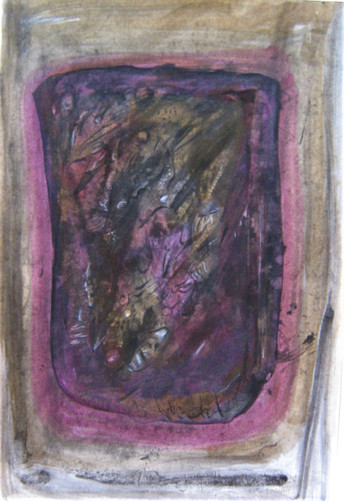 Nr 23 - 1993