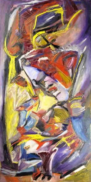 Nr 147 - 1990