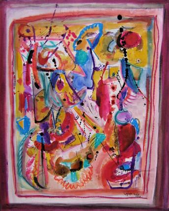 Nr 28 - 1993