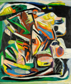 Nr 64 - 1989