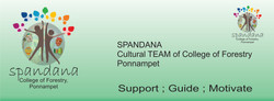 Spandana
