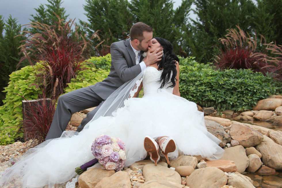 Malone wedding  (325) - Copy.JPG