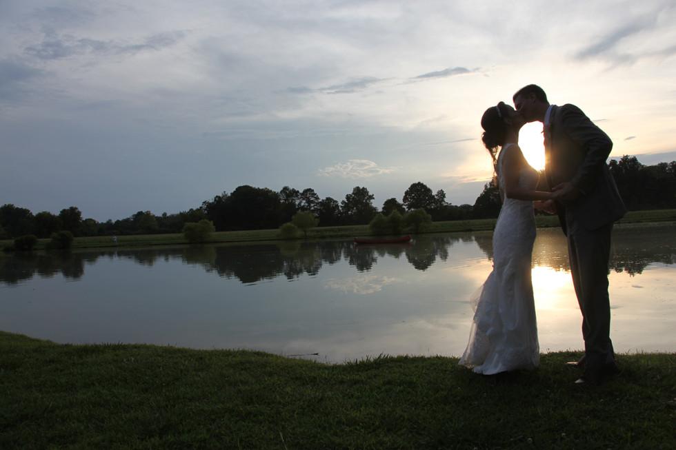 Cutler wedding (351).JPG