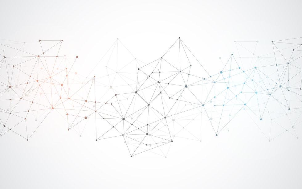 coloured network.jpg