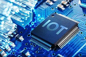 IOT_chip.jpg