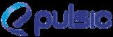 Pulsic Logo