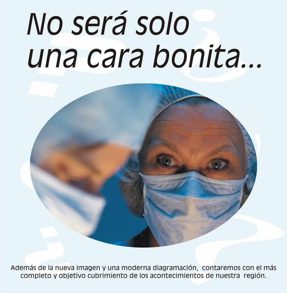 Campaña NUEVA IMAGEN Cirugia.jpg