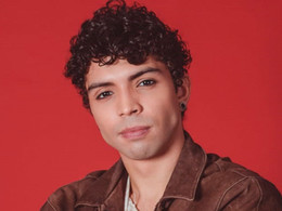 Guilherme Pedrosa