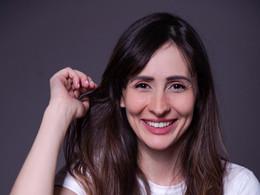 AMANDA ZUCCHI