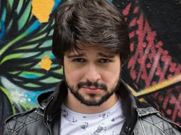 Diego Chimenes