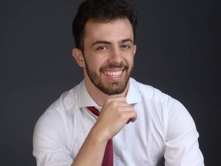 FÁBIO BRASILE