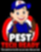 2020 PTR  Logo Transaparent .png