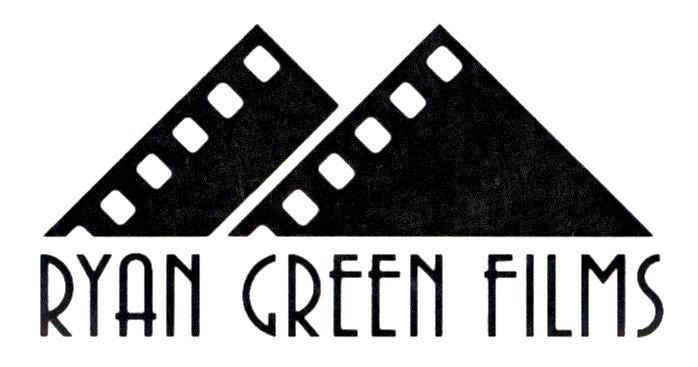 Ryan Green Films Logo 3_edited_edited_ed