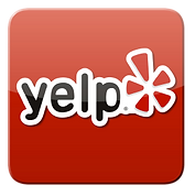 Ryan Green Films Yelp Reviews