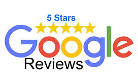 Ryan Green Films Google reviews