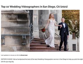 www.weddingrule.com.png