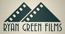 Ryan Green Films Logo