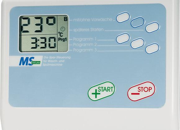 MS1002plus 230V inkl. Zubehör