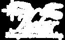 JBStar_Logo-CLEAR copy.png