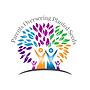 POPS logo_POPS B.png