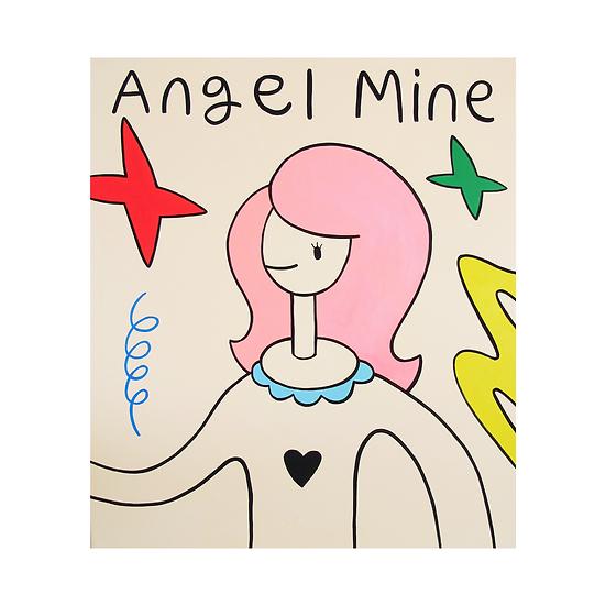 [강동호] Angel Mine (1)