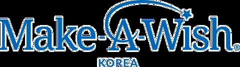MAW_Korea_CMYK(cs5)_edited.png