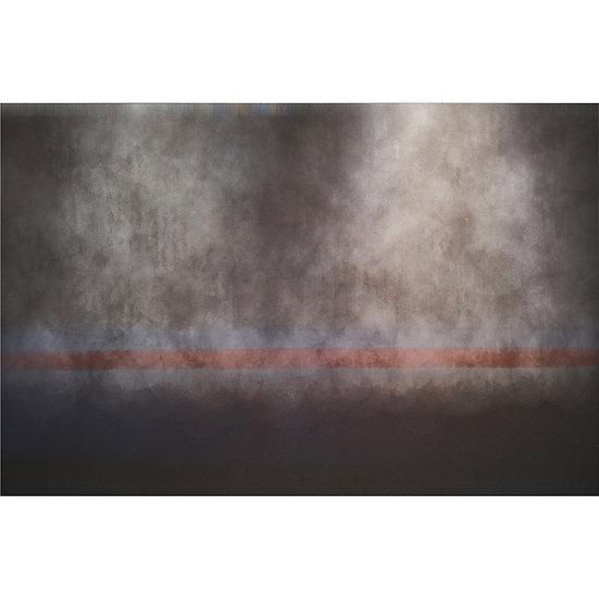 [신승연] Portrait of Experiment_stripe