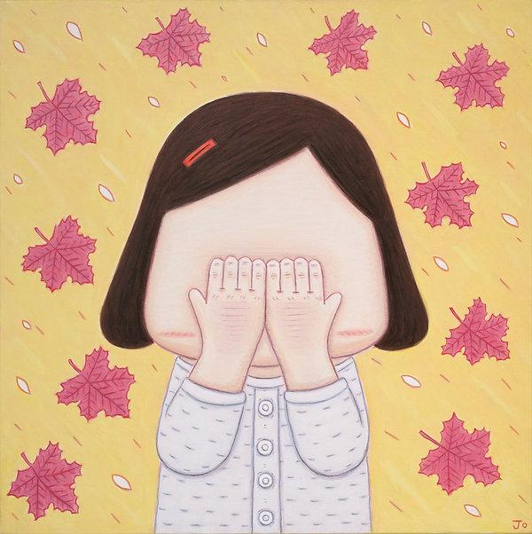 P20210625_050602012_얼굴을가린소녀_낙엽.jpg