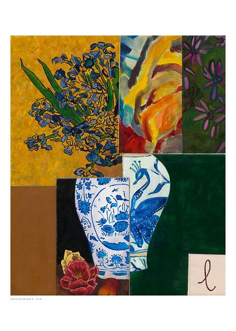 FLORAL 16 EDITED PRINT ed.jpg