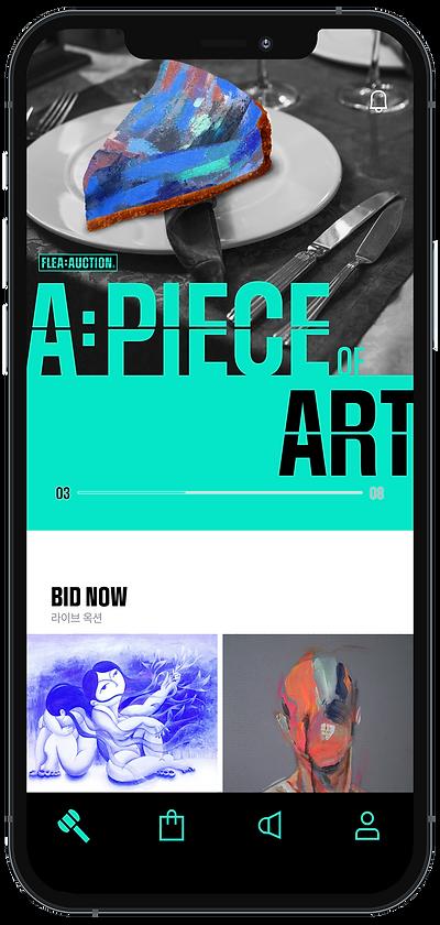 App_GUI design_key screen_iPhone12 pro_mock up_2.png