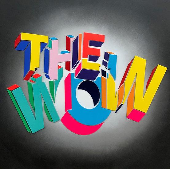[이대철] The WoW