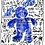 Thumbnail: [Rhys Marcus] Beat Box Bunny (Samo Bunny)