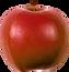 rode appel