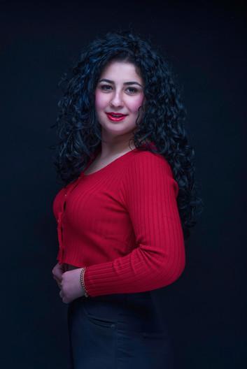 Ida El Bakry00278_1.jpg