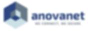 Anovanet Doc Logo June18.png