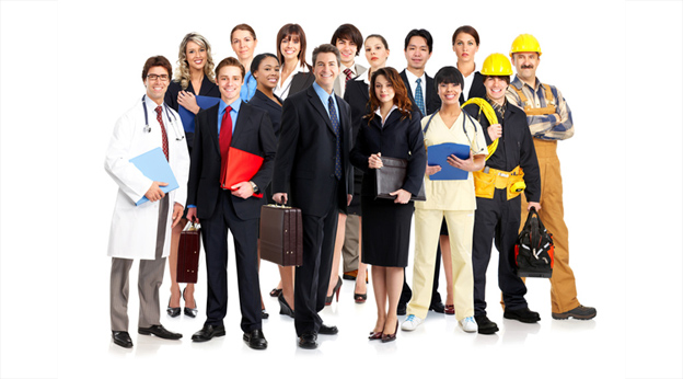 Employment-and-Staffing-Agencies-in-Dubai-UAE