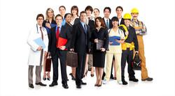 Employment-and-Staffing-Agencies-in-Dubai-UAE