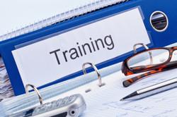 best_14f6b2a365403df1473e_skills-based-training