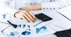 Financial-Mobility-Blog