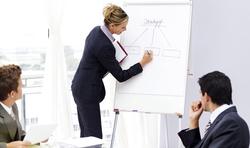 Best-Career-Opportunities-at-Houston-Employment-Agencies