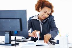 synergy-working-woman-women