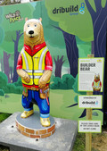 Builder Bear