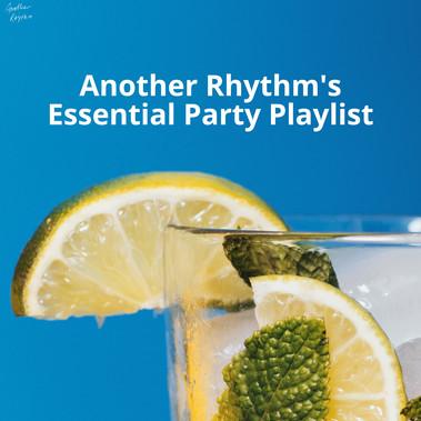 AR Essential party playlist.jpg
