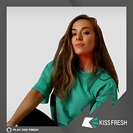 KISS FRESH_AMYELLE.png