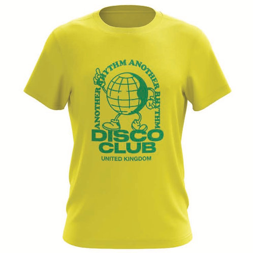 Another Disco Tee