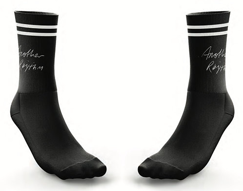 Another Pair Of Socks