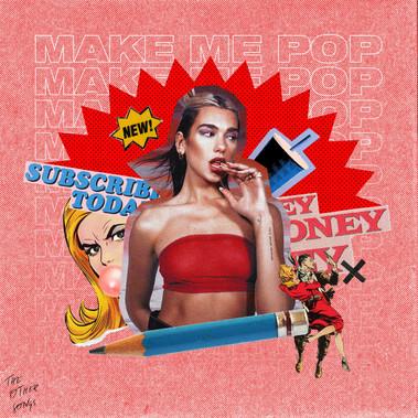 Make Me Pop